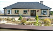 Bungalow for Sale Ireland
